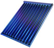 R.E.SISTEM solarni kolektorji -