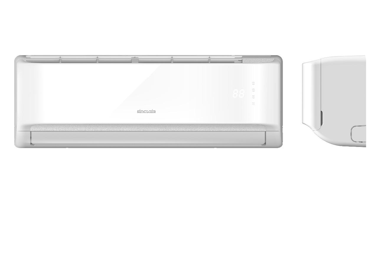 Klimatska naprava Sinclair Trace ASH-12AIT - DC Inverter